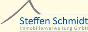 Steffen Schmidt Immobilienverwaltung Logo